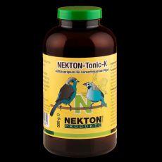 NEKTON-Tonic-K 500g