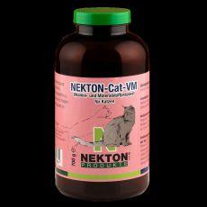 NEKTON-Cat-VM 750g