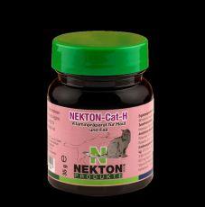 NEKTON-Cat-H 35g
