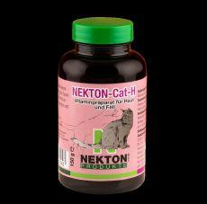 NEKTON-Cat-H 150g