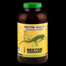 NEKTON-Tonic-R 500g