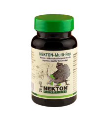 NEKTON-Multi-Rep 75g