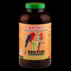 NEKTON-R 750g