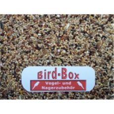 Bird-Box Waldvogelfutter  I Inhalt 25 kg