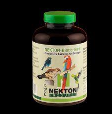 NEKTON-Biotic-Bird 250g