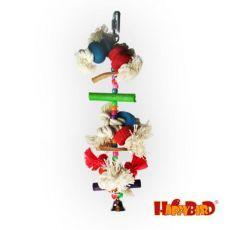Blus Hanging Toy von HappyBird