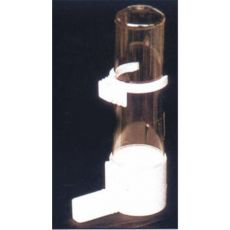 Wasser-Spender 50 ml