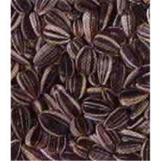 Sonnenblumenkerne gestreift Inhalt 2,3 kg