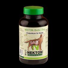 NEKTON-Biotic-Dog 80g