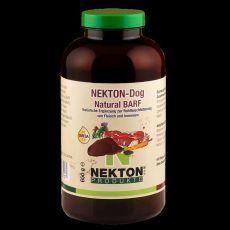 NEKTON-Dog-Natural-BARF 700g
