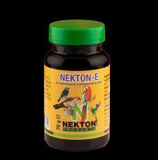 NEKTON-E 70g