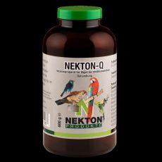 NEKTON-Q 600g