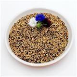 Bird-Box Kanarienfutter ohne Rübsen 2,5 kg