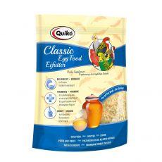 Quiko Classic Inhalt 1 kg