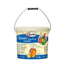 Quiko Classic Inhalt 5 kg