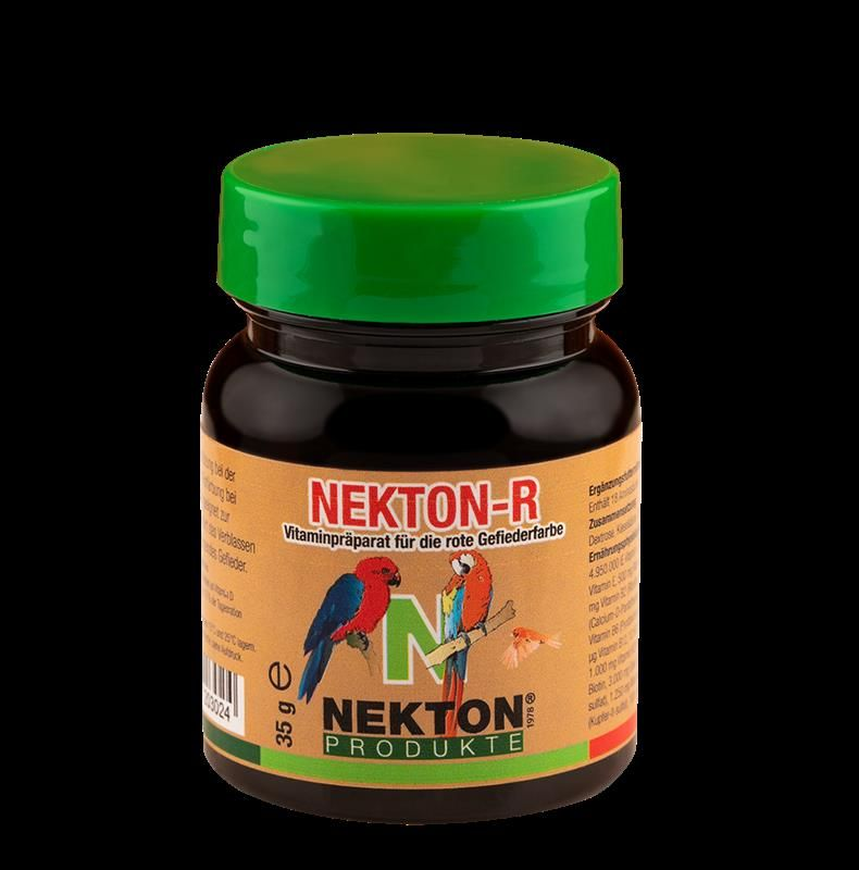 NEKTON-R 35g