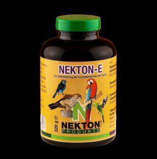 NEKTON-E 320g