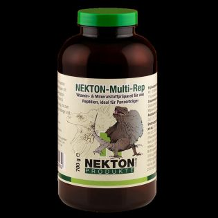 NEKTON-Multi-Rep 750g