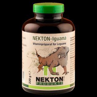 NEKTON-Iguana 220g