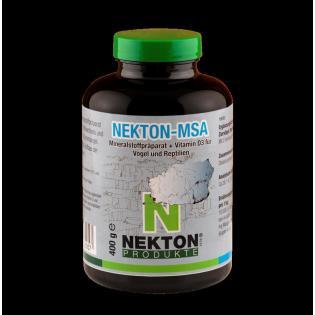 NEKTON-MSA 500g