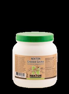 NEKTON Crested Gecko mit Bananengeschmack 700g