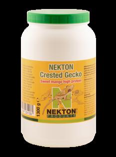 NEKTON Crested Gecko sweet mango high protein 1300g