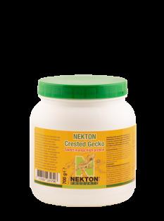 NEKTON Crested Gecko sweet mango high protein 700g