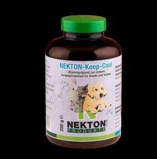 NEKTON-Keep Cool 250g