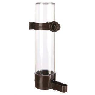 Trixie Wasser-Futterautomat 130ml/16cm