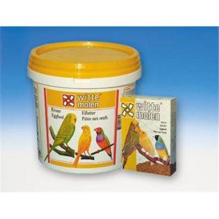 EXPERT Eifutter feucht gelb 10kg