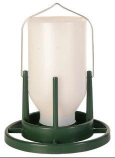 Volieren-Futterspender 1 Liter