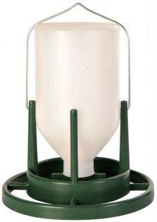 Volieren-Wasserspender 1 Liter