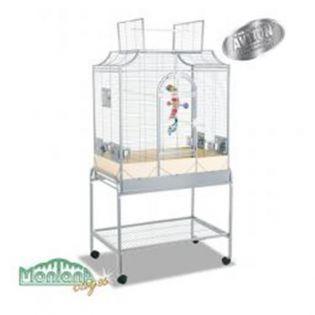 Montana Cages Madeira II - Platinum