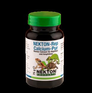NEKTON-Rep-Calcium-Pur 75g