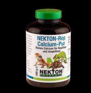 NEKTON-Rep-Calcium-Pur 330g