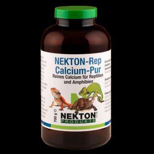 NEKTON-Rep-Calcium-Pur 700g