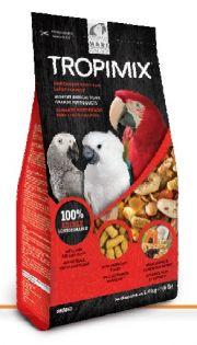 Hari Tropimix Food Large Parrots  9,07 kg