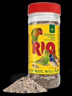 RIO Vogel Grit, 520 g