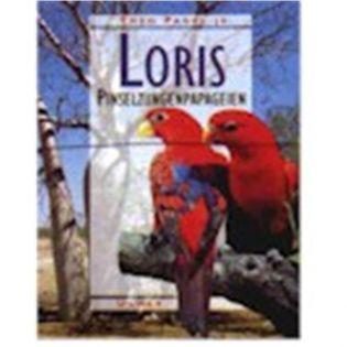 Loris, Pagel - Verlag Ulmer