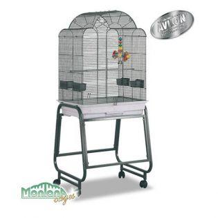 Montana Cages Memphis I antik