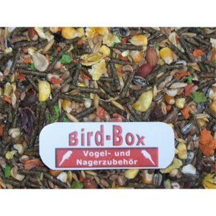 Bird-Box Meerschw.-/Zwergkaninchen 1 kg