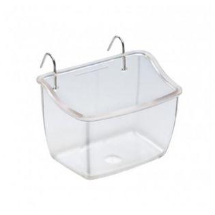 Ferplast FPI 4512 Futter bzw. Wasserbehälter