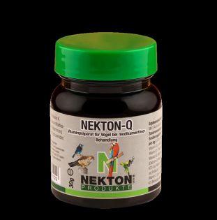 NEKTON-Q 30g