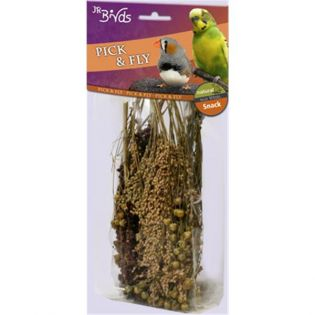 JR Birds Pick & Fly 130 g