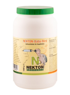 NEKTON-Baby-Bird 1000g