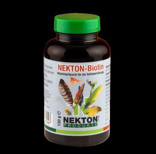 NEKTON-Biotin 150g