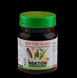 Nekton-Biotin 35g