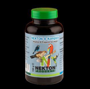 NEKTON-B-Komplex 150g