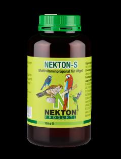 NEKTON-S 700g