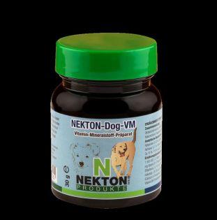 NEKTON-Dog-VM 30g
